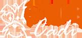 Canine Cadi Logo